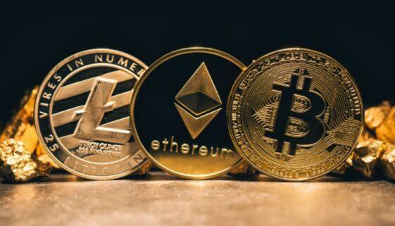 price-analysis-btc,-eth,-ltc-crypto[1]